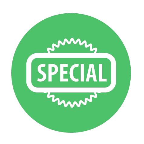 Specialbg